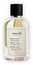 Sister's Aroma 23