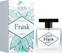 Photo of Azalia Parfums Frank