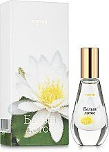 Photo of Dilis Parfum Floral Collection Белый Лотос