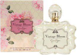 Photo of Jessica Simpson Vintage Bloom