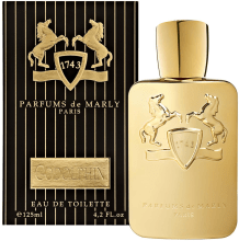 Photo of Parfums de Marly Godolphin