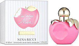 Photo of Nina Ricci Les Sorbets de Nina